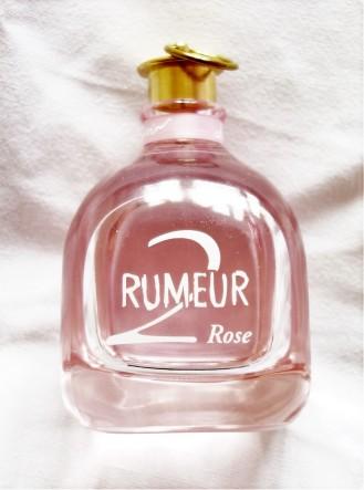Rumeur 2 Rose by Lanvin