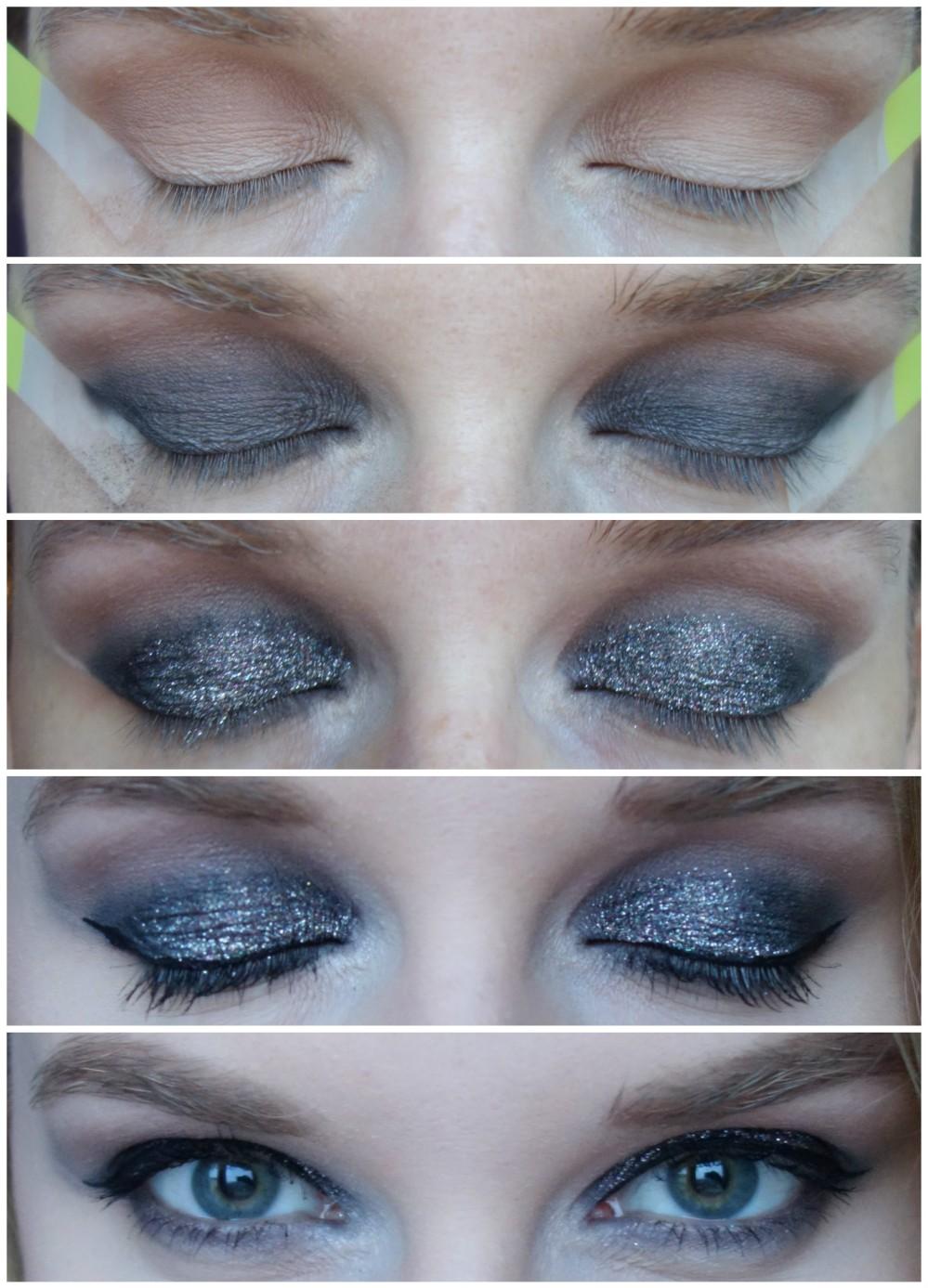 eyes_steps