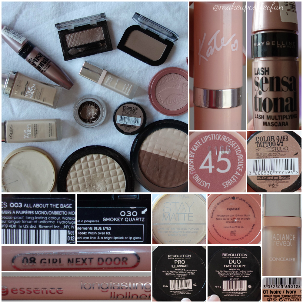 products_bronze