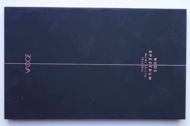 DSC07338 (2)